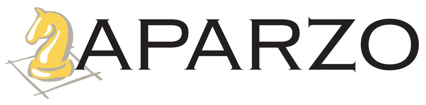 Logo & naam