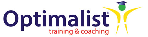 Optimalist logo