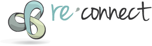 logo.reconnect