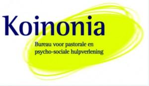logo-koinnonia-300x174