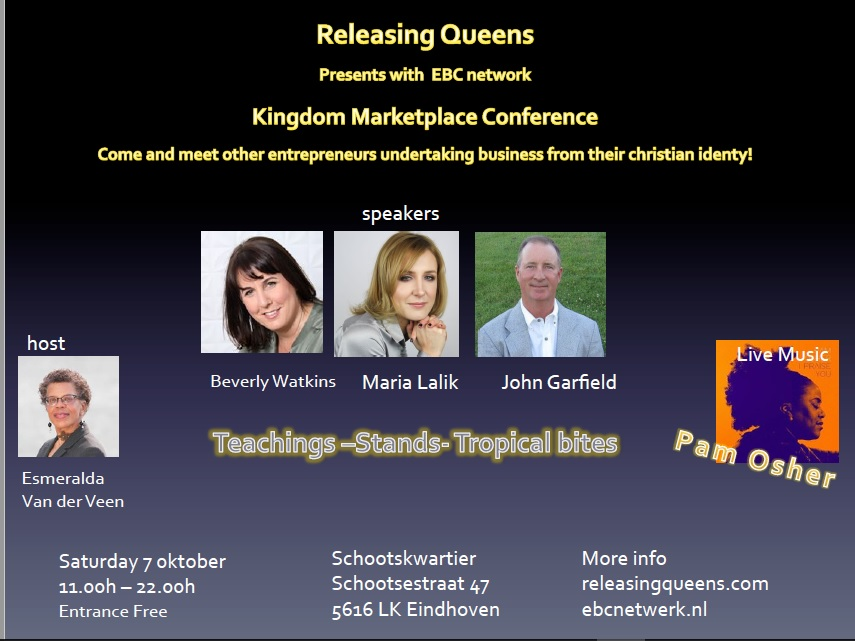 kingdom-marketplace-conference-oct7-2017